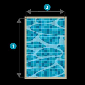 devis sur mesure b che bulles sol guard 500 geobubble microns quattro. Black Bedroom Furniture Sets. Home Design Ideas